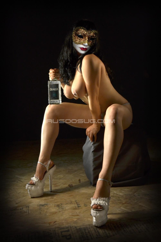Проститутки ростов на дон 16 фотография